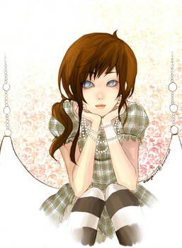 princess id