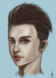 ZOEIZOEI's Profile Picture
