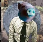 Pig no.28