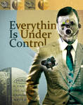 Everything Is Under Control no.115