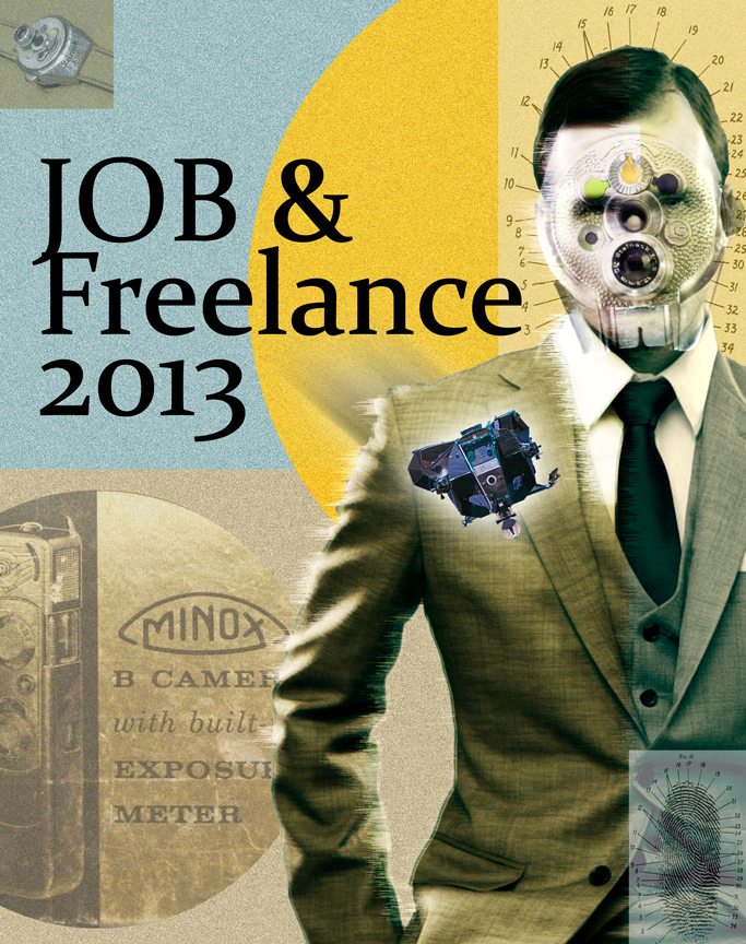 Book Cover Art Freelance Jobs : Job and freelance cover collage by dekdav on deviantart