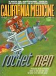 Rocketmen Cover by dekdav