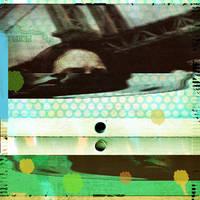 O.K., Meet Me Underwater [477] by dekdav