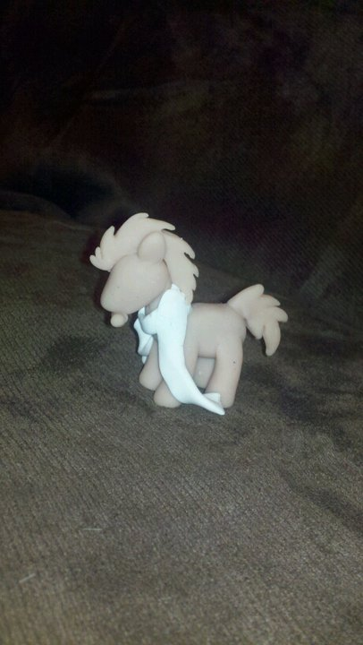 Gallery of Finished Ponies My_little_time_lord_progress_by_eneha-d3jwgcl