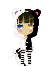 Rainhealsme's Profile Picture