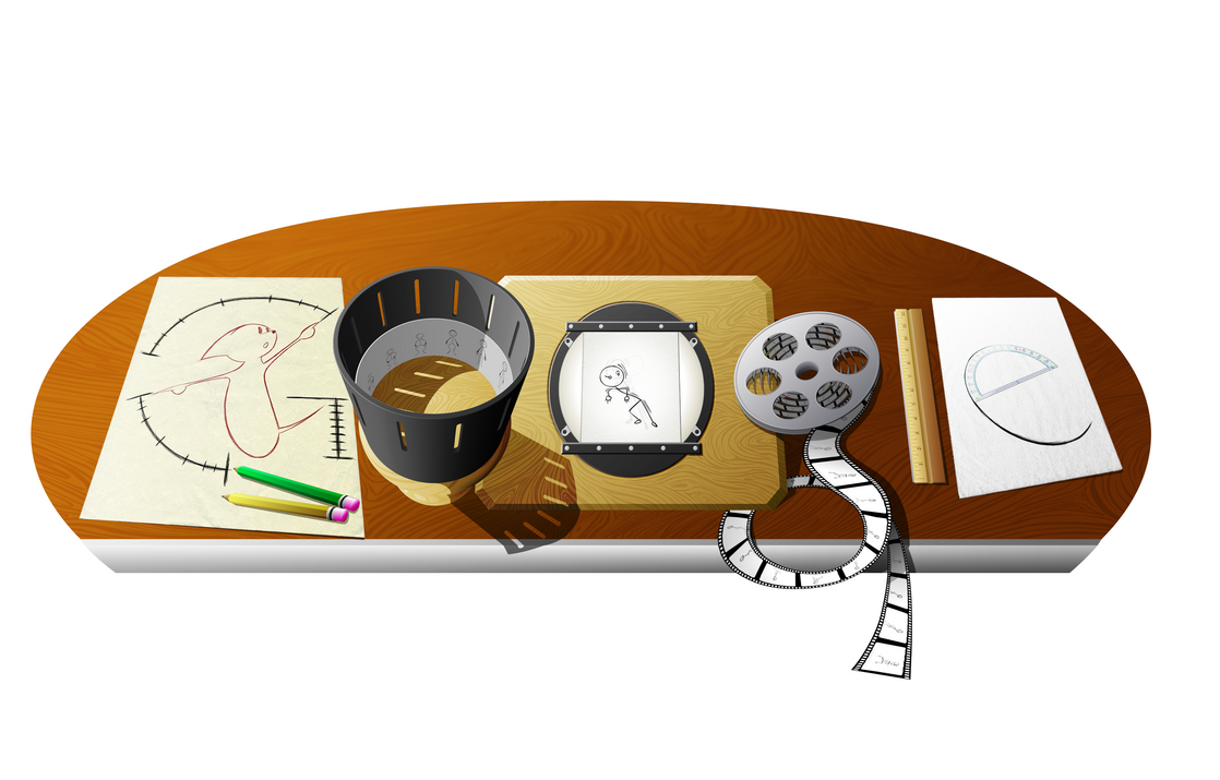 Google themes doodle - Doodle 4 Google 2014 Theme