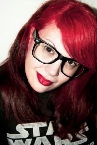 Alicielle's Profile Picture