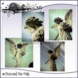 FA AngelPak1Preview