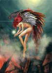 .:Lilith:.