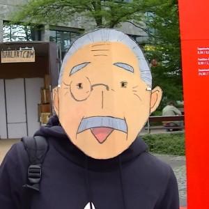 GinNoSaji's Profile Picture