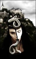 voodoo by cymetic