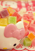 colorfull.SugarCubes by Haifona