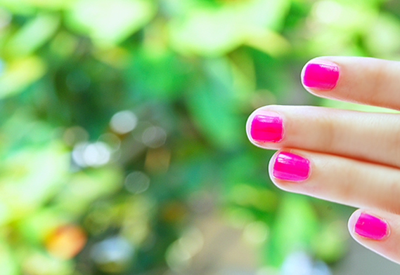 Green VS Pink by Haifona - FarkL� avatarlar imzalar profillik resimler* �i�ek �ikolata ay�c�k~