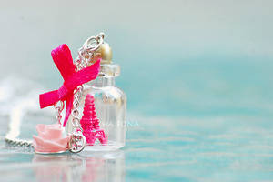 pink by Haifona