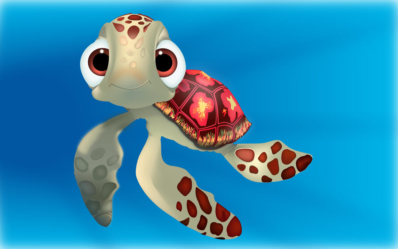 chiqui  by ao angel on deviantart finding nemo clip art border finding nemo clip art border