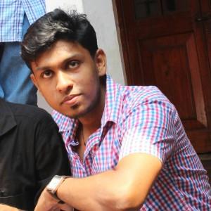 bibinbaby's Profile Picture