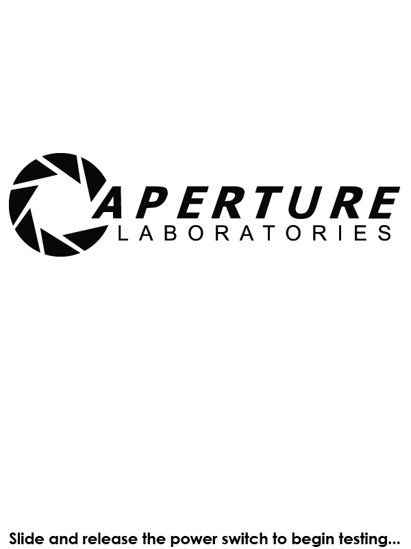 Aperture for kindle by True-Mesiash