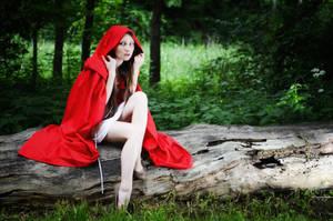 129 red hood
