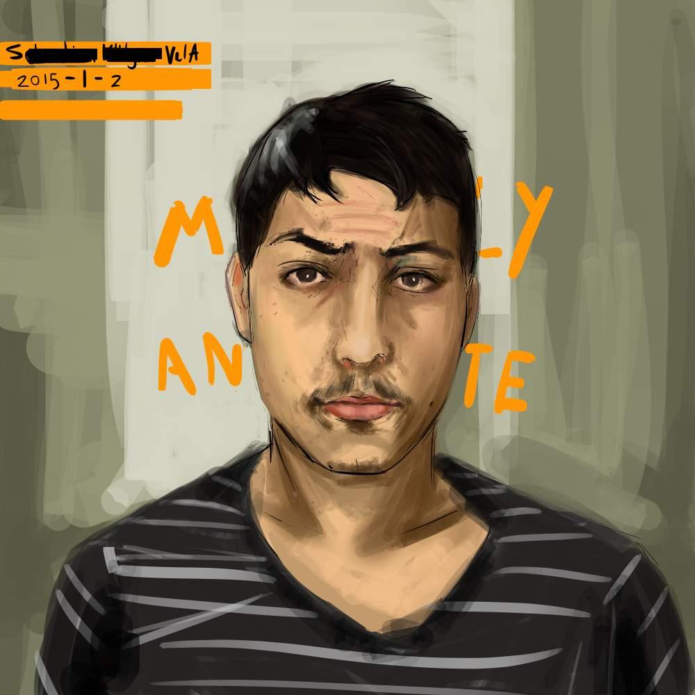 gamespeaker13's Profile Picture