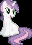 Lyra Belle