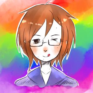 JenniferKobayashi's Profile Picture