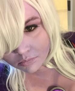 dizzygirllovesyou's Profile Picture