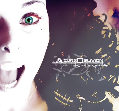 azure-oblivion's Profile Picture