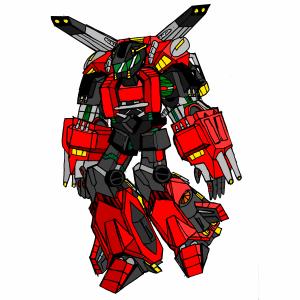 PlayerError404's Profile Picture