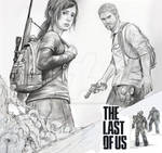 The Last..of US