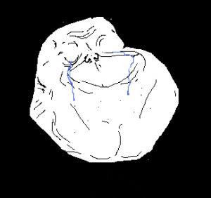 foreverslenderplz's Profile Picture