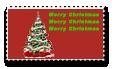 Christmas by alteredteddybear
