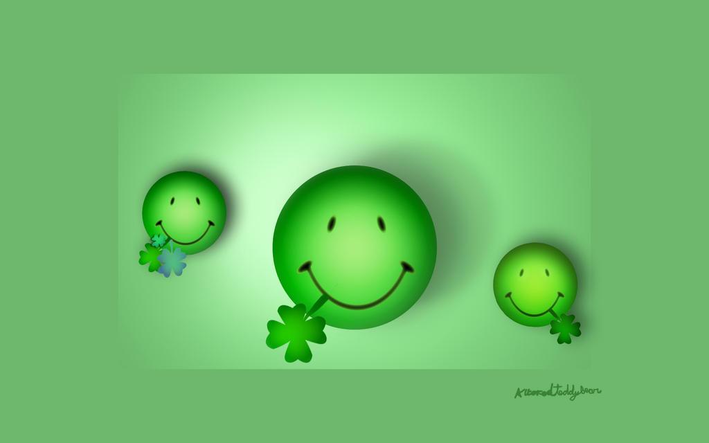 http://fc01.deviantart.net/fs42/i/2009/075/9/a/St_Pattys_Smileys_by_alteredteddybear.jpg