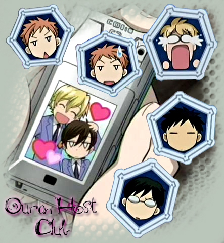 imagenes de Ouran We_don__t_like_Eclaire_ID_by_ouran_host_club_club