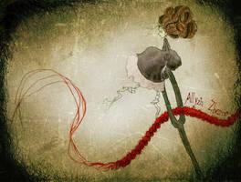 Littlest by AlyziaZherno