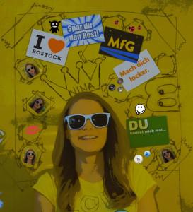 NinaEberhard's Profile Picture