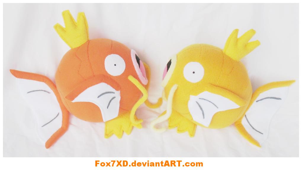 Karptastic! by Fox7XD