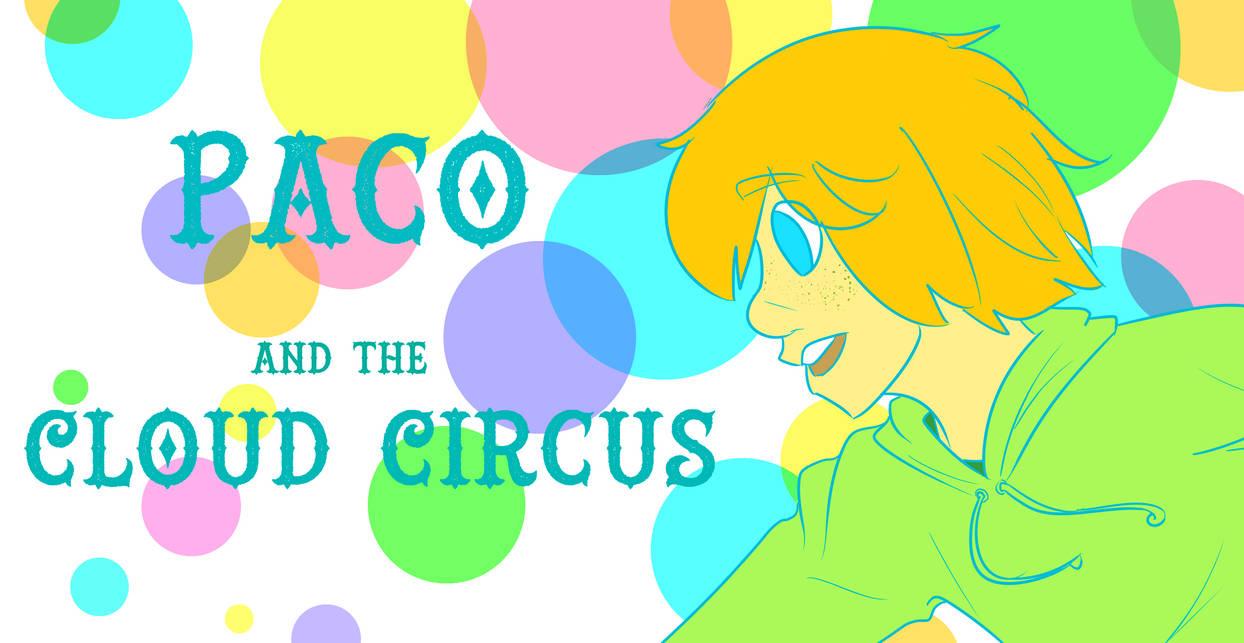 PatCC- Banner