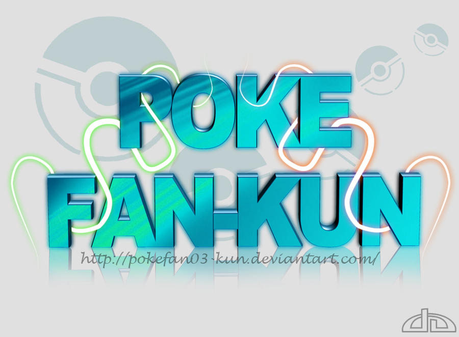 pokefan03-KUN's Profile Picture