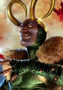 LokiiStar's Profile Picture