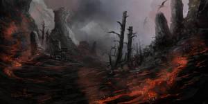 Morrowind 2