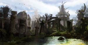 Morrowind_3