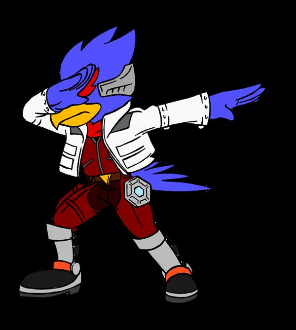 Falco Phandabsm by JEMCIV