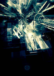 BioStructure by techstudio