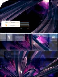 Shadowness Machine by techstudio