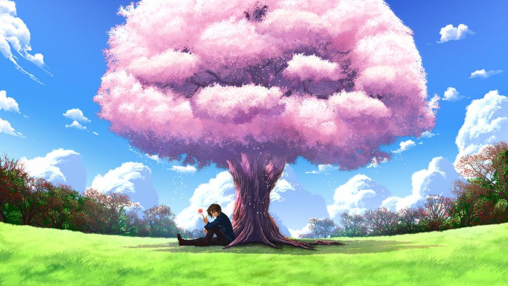 Kawaii Anime On Pinterest Pikachu Vocaloid And