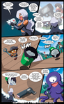 The Pirate Madeline Page107
