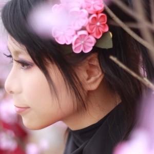 kagami136's Profile Picture