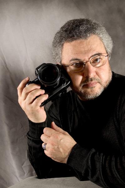 Art-Photo's Profile Picture