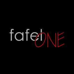 fafelone's Profile Picture