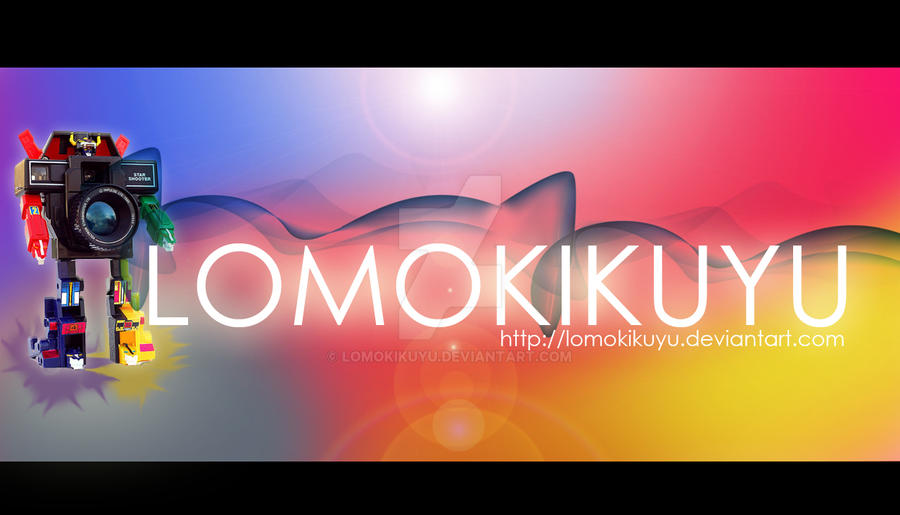 Lomokikuyu's Profile Picture